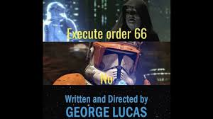 Meme Star Wars - star wars memes 8 youtube