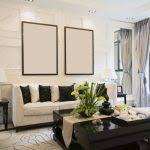 living room living room decoration design best living room ideas