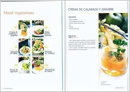 cuisine pmr 23 élégant cuisine pmr kididou com