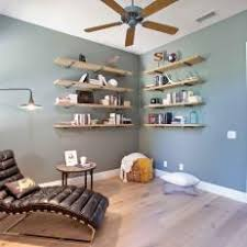 Modern Reading Chair Photos Hgtv