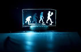 Blue Light Live Long And Phosphor Blue Led Breakthrough For Efficient Electronics