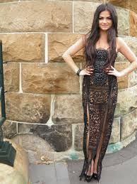 borrow boutique sydney designer gowns dresses for hire galanni and mo