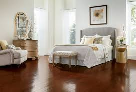 hardwood lvt laminate ceramic tile carpeting flooring 101