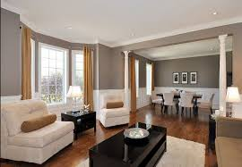 paint ideas for living room and kitchen living room kitchen combo paint ideas www elderbranch com