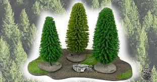 itc tree sets now available frontline gaming