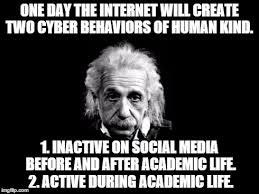 Create Internet Meme - albert einstein 1 meme imgflip
