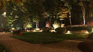 How To Choose Landscape Lighting Landscape Lighting Solutions In Nj Find The Lights Add Ons