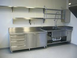 under cabinet shelf kitchen kitchen cabinets drawer under kitchen cabinet custom end unit