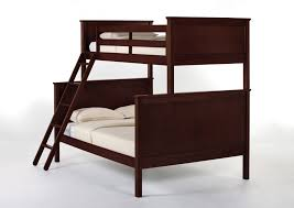 Free Diy Loft Bed Plans by Twin Over Full Bunk Bed Plans Large Size Of Bunk Bedsplans To