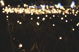 accessories cheap lights tree light