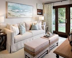 mint green living room ideas u0026 photos houzz