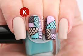 nail art great nail art in white plains nygreat ny awful images