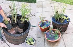 diy garden design ideas holtswd decorating clear