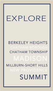 best 25 chatham town f c ideas on pinterest cape cod