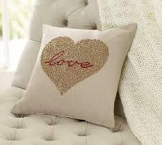 84 Best Pottery Barn Love 59 Best Pottery Barn Images On Pinterest Noel Beautiful And