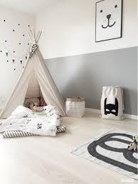 decoration de chambre d enfant 15 idées déco pour pour la chambre d enfant à piquer sur