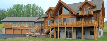 custom home plans and prices log cabin home gearpri me