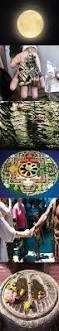 Buddhist Treasure Vase Historical Background Earth Treasure Vase
