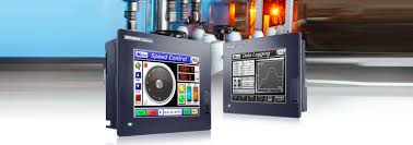 mitsubishi electric automation dynamic control systems fa products automation kochi