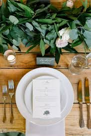 linen writing paper 132 best collection nuovo images on pinterest fine linens la tavola fine linen rental nuovo white napkins photography julie wilhite photography