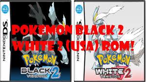 white 2 rom android white 2 black 2 rom usa exp official