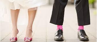 wedding shoes hamilton jayme geest photography burlington hamilton toronto