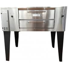 48 inch sandwich prep table used bari restaurant pizzeria equipment corp restaurant suppliers