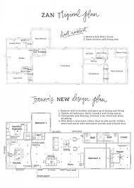 fixer upper house california bungalow and bungalow