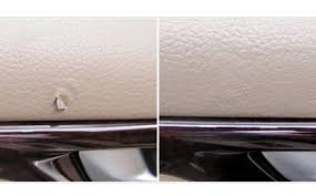 Interior Repair Opa Locka Bumper Repair Auto Body Shop Collision Repair