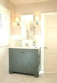 bathroom color ideas 2014 small bathroom color schemes kitesapp co