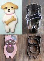 dog decorated cookies price comparison buy cheapest dog