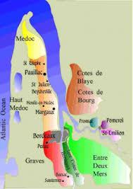learn about st julien bordeaux no 214 215 bordeaux wine country and château moulin riche 365