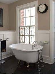 bathroom designs with clawfoot tubs layouts small narrow bathroom design clawfoot tub fresh bathroom