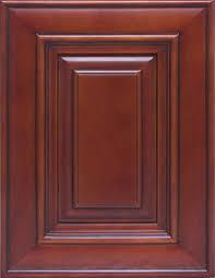 Kitchen Cabinet Doors Edmonton Kitchen Cabinet Doors Nz Image Collections Glass Door Interior