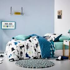 Kids Dinosaur Room Decor Buy Dylan The Dinosaur Bed Set Online Today At Next Russia