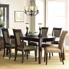 Steve Silver Dining Room Furniture Steve Silver Dining Room Furniture Counter Table Set Co Premiojer Co