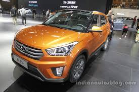 opel china hyundai ix25 auto china 2016