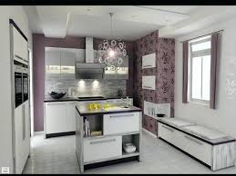 design a kitchen island online large size of kitchen island floor
