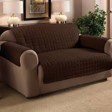 furniture microfiber couch best of sofas amazing loveseat sofa