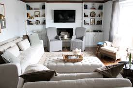 Contemporary Curved Sectional Sofa by Excellent Restoration Hardware Sectional Sofas 21 For Contemporary