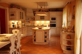 warm kitchen paint colors wooden stained kitchen cabinet square