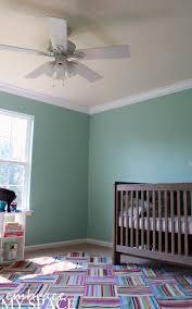 Area Rugs For Girls Room Nursery Carpets Rugs Roselawnlutheran
