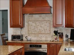 100 faux brick backsplash in kitchen kitchen glass panel
