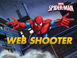 spider man rescue mission spiderman games marvel hq