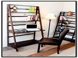 Ladder Shelf Bookcase Ikea Furniture Home Ladder Shelves Bookcases Ikea Ladder Shelf