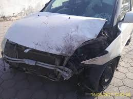 nissan micra olx kerala salvage auction cars for sale accident damaged cars damaged auto