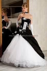 christmas wedding dresses nightmare before christmas wedding dress wedding dresses wedding