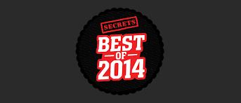 best budget home theater subwoofer secrets best of 2014 awards hometheaterhifi com