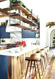 home design blogs decorating on of the best home decor blogs interior