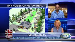 real estate news james mcgrath tiny homes of hh 4 28 2017
